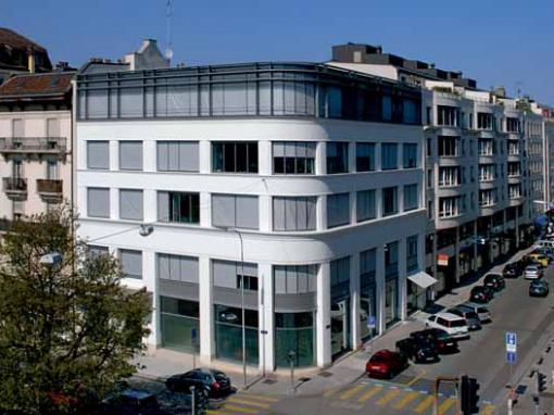 Mairie 35