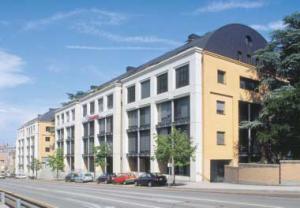 Quartier de Haute-Combe