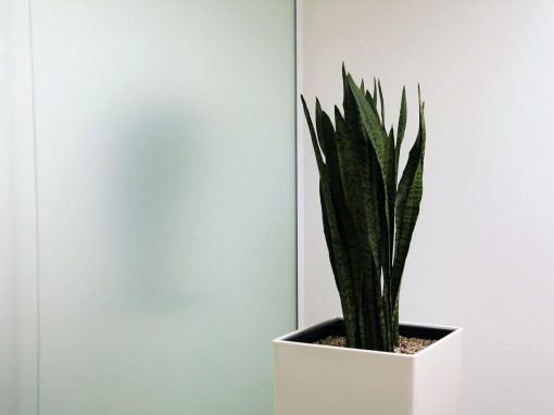 Cloisons amovibles, cloisons mobiles, murs mobiles, murs en verre et murs pliants peuvent tirer le meilleur parti de votre espace.