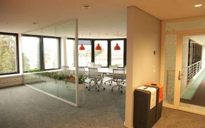 montage maintenance cloisons amovibles vaud gen ve fribourg. Black Bedroom Furniture Sets. Home Design Ideas
