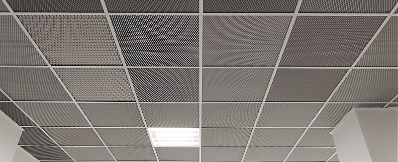 Plafond9-800x326