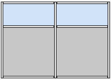 semi-vitree-(1)
