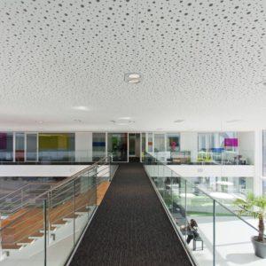 Faux-plafond Platre - 154 Vaud Geneve Fribourg