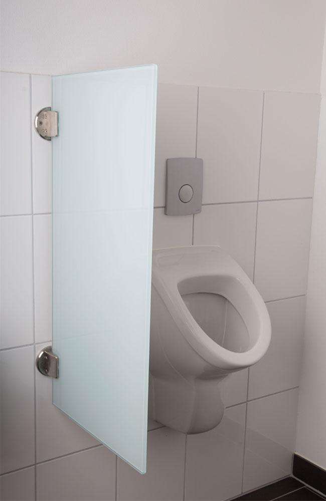 Separatif d urinoir - 88 vaud geneve fribourg