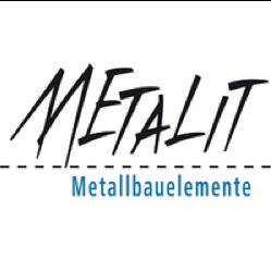 metalit